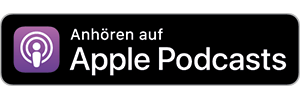 apple-podcast-02